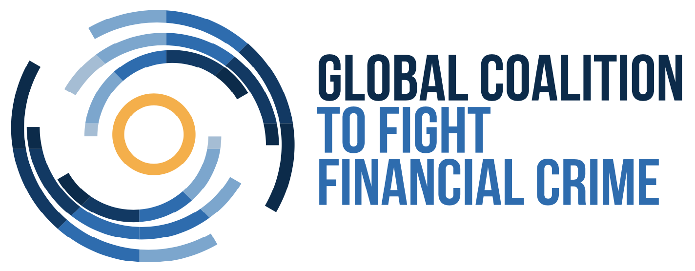 Global Coalition to Fight Financial Crime – Innovation & Discussion Paper