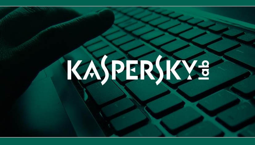 Sedicii – Wins 1st Place at the 2019 Kaspersky Open Innovation Summit